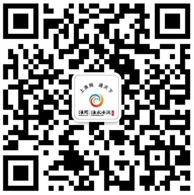 QQ图片20200317144622.jpg